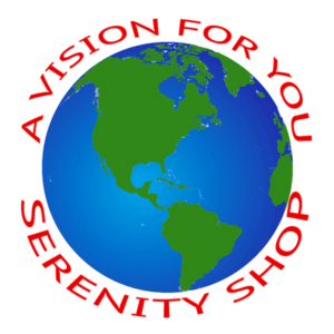 A Vision For You