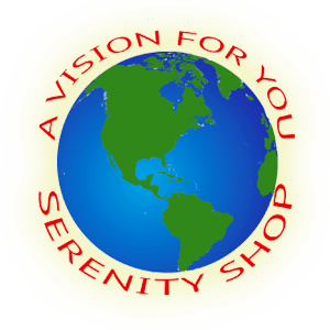 12 step recovery gift shop