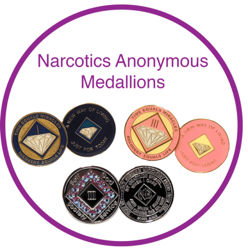 Nacotics-Anonymous-Medallions