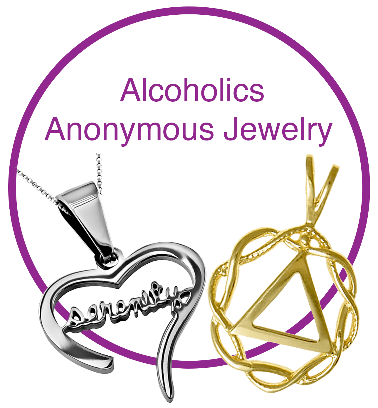 recovery jewelry for that special someone on your list a