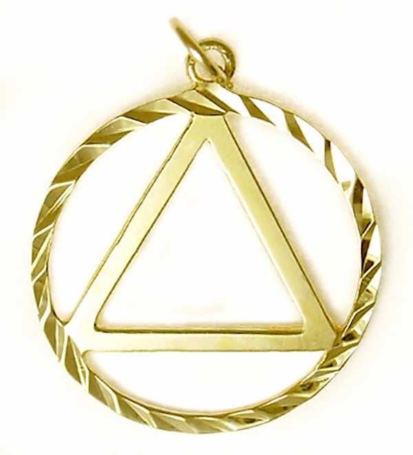 alcoholics anonymous jewelry category a vision for you